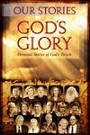 Our Stories-God's Glory