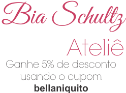 Ateliê Bia Schultz