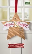 http://su-media.s3.amazonaws.com/media/catalogs/holiday_supplement_2014/EU/20141020_HolidaySupplement_fr-EU.pdf