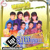 SSB CD VOL 33 | Khmer New Year