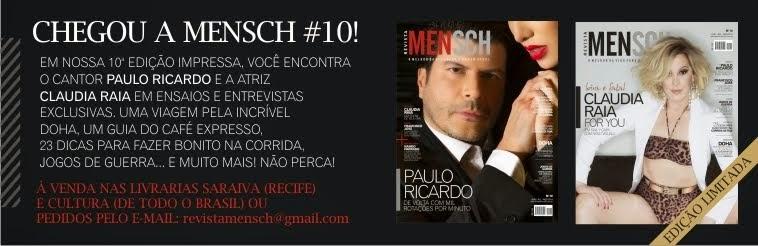 EDIÇÃO IMPRESSA #10