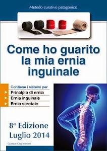Ernia Italiano