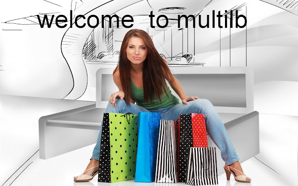 multilb
