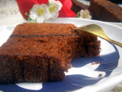 kue basah brownies kukus ala amanda resep berikut adalah resep kue