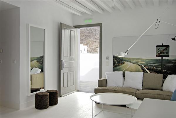 desain interior ruang tamu minimalis rumah tipe 36 terbaru