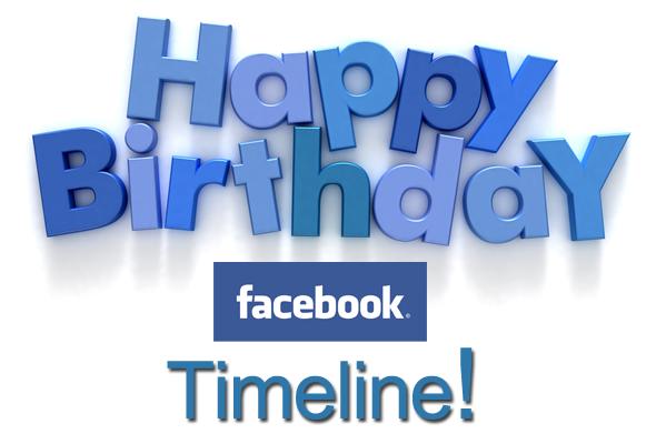 Ucapan Selamat Ulang Tahun Untuk Teman Facebook