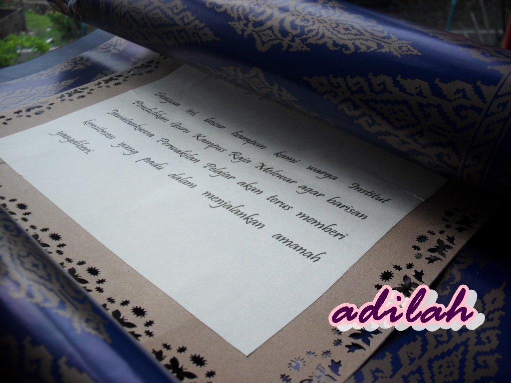 corak untuk sijil - photo #12