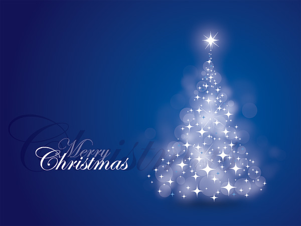 http://1.bp.blogspot.com/-WUqW5NjtHzc/TvJ0VJJ7ZqI/AAAAAAAAAgU/cJBpOI-bfpQ/s1600/blue_christmas_card.jpg