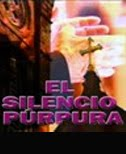 Documental: Silencio Púrpura: