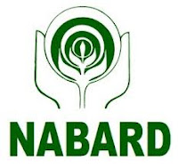 www.nabard.org NABARD at http://employmentnews-thisweek.blogspot.in/