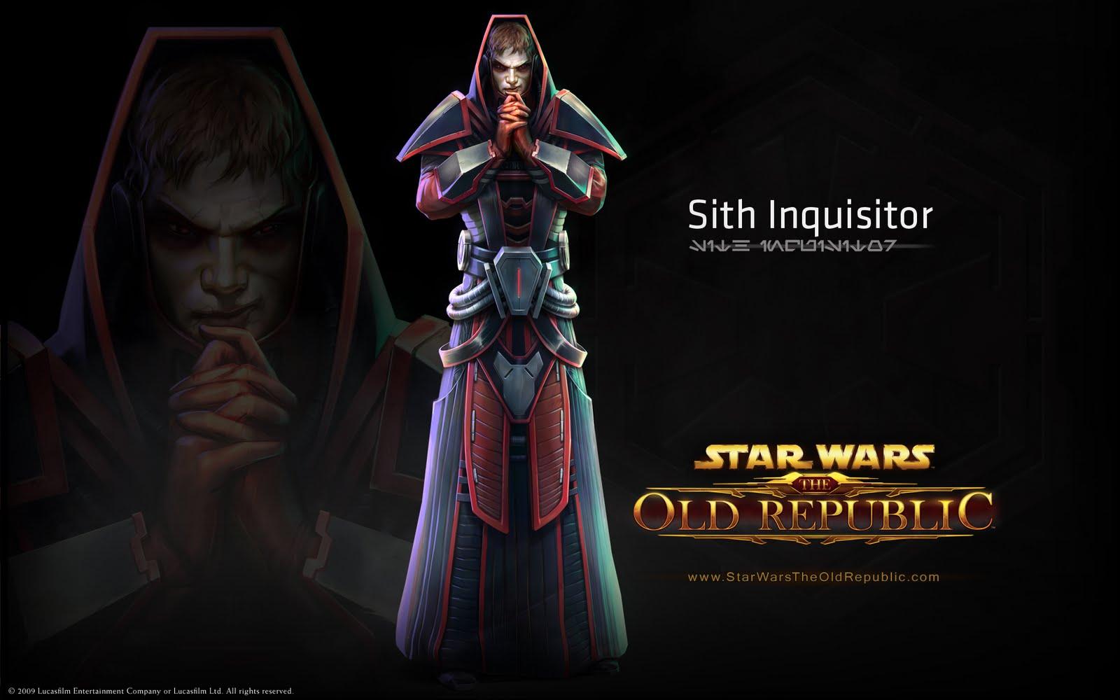 http://1.bp.blogspot.com/-WUs8aqJJ4Ug/TjGkAp3WbJI/AAAAAAAAYsY/tdsot-zluXM/s1600/Star+Wars+-+The+Old+Republic+Wallpapers+%252832%2529.jpg