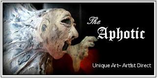 TheAphotic