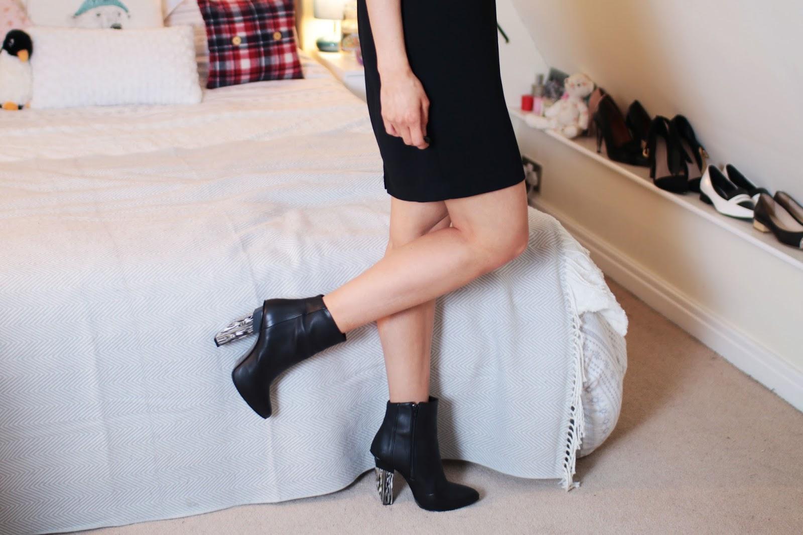 miista anaya boots