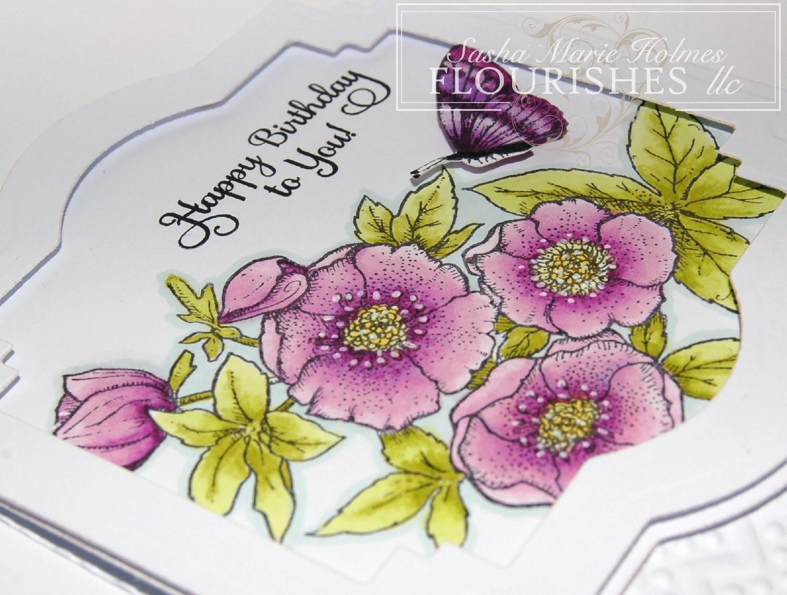 http://1.bp.blogspot.com/-WUwTGCMfdWE/UB1UGnWlYoI/AAAAAAAABCY/X7hm1Phs8Cs/s1600/Image1.jpg