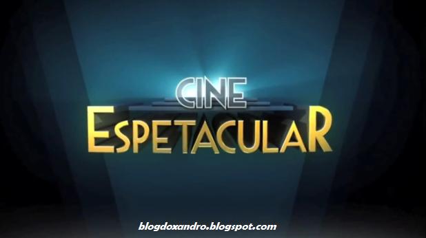 http://1.bp.blogspot.com/-WUww6k_wL2Q/TznWyWB0c9I/AAAAAAAA4tA/zI7kN6OkKVQ/s1600/Cine%2BEspetacular.png