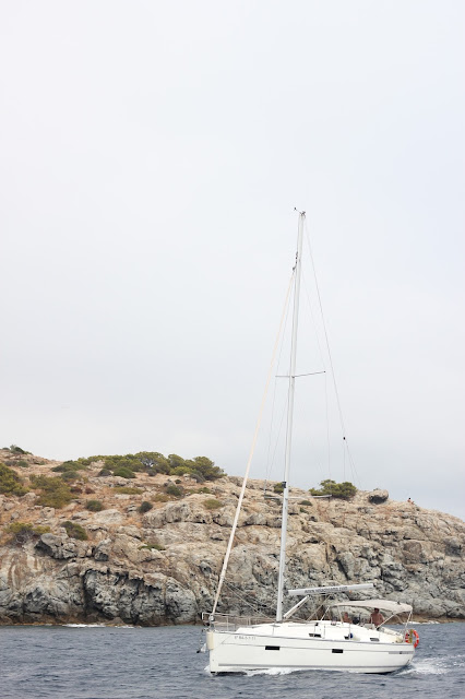 maituins-2015-summer-navegar-costa-brava