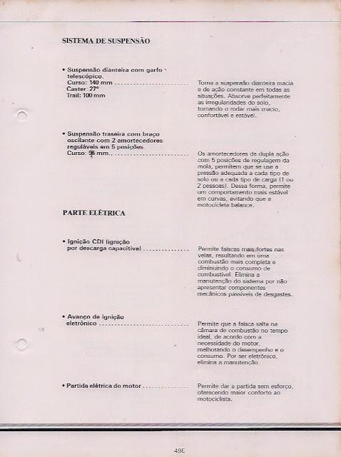 Arquivo%2BEscaneado%2B96 - Arquivo Confidencial: CB450 CUSTOM