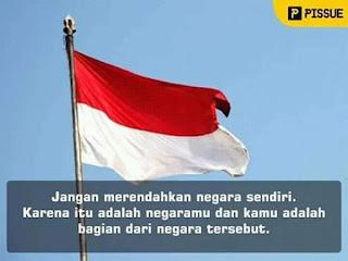 Indonesia Adalah Kita