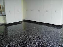 Industrial and Commercial Flooor Coatings in Oakland County Mi.