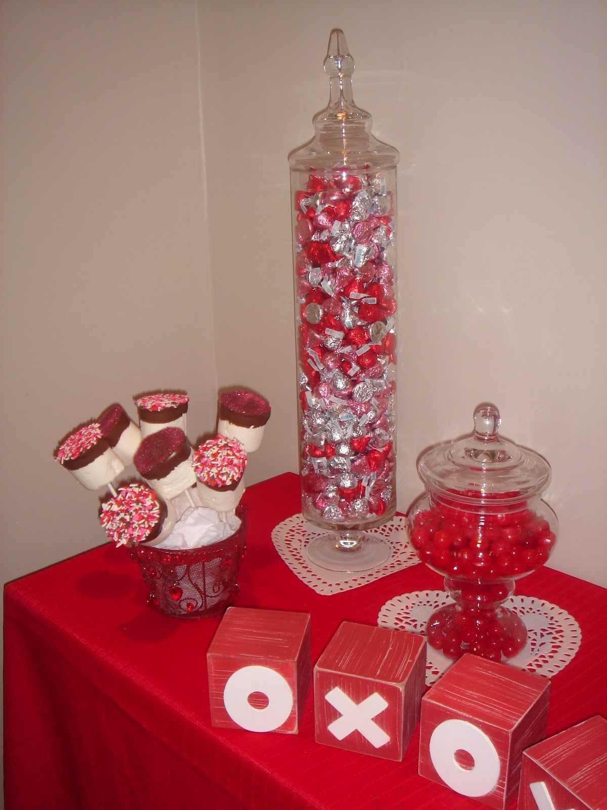 Excellent Valentine's Day Candy Buffet 1200 x 1600 · 258 kB · jpeg