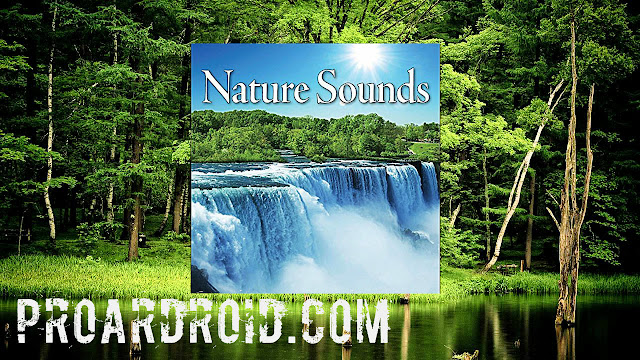 تطبيق Nature Sounds Pro يساعد AUDHUFS.jpg