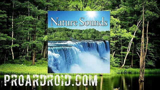 Nature Sounds وأسترخاء AUDHUFS.jpg