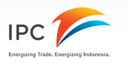Lowongan Kerja Terbaru Fresh Graduated  PT Pelabuhan Indonesia (PELINDO II) Persero 2015