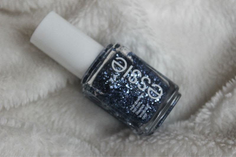 Essie Luxe Nail Polish Collection 2013 | The Sunday Girl
