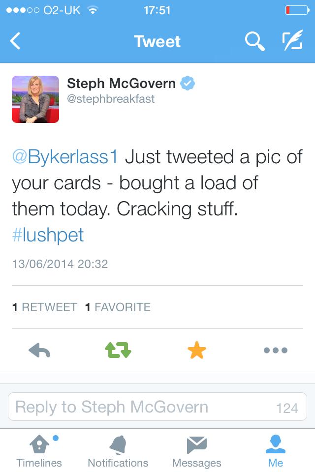 Geordie Mugs Geordie Cards and Gifts the best!!