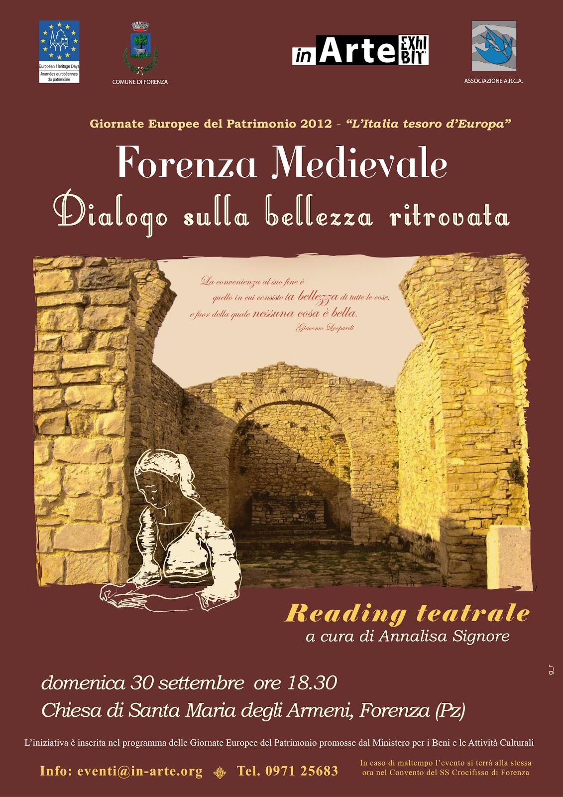 http://inarte-blog.blogspot.it/2012/09/forenza-medievale-dialogo-sulla.html