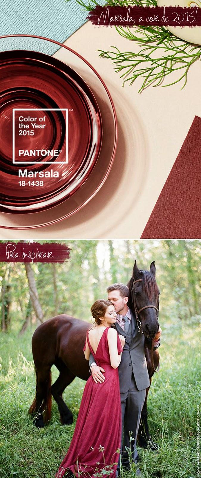 Marsala 18-1438, Pantone, 2015, blog da Jana, joinville,