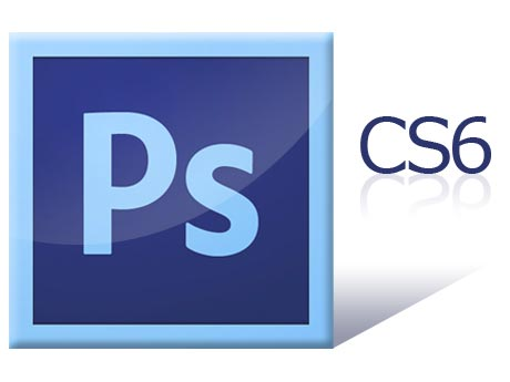 adobe photoshop download free cs6