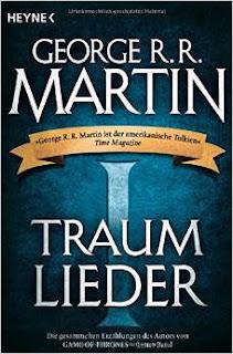 http://www.randomhouse.de/Paperback/Traumlieder-Erzaehlungen/George-R-R-Martin/e462680.rhd