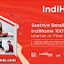 Tarif Telkom Speedy +Indi HOME (Maret 2015)