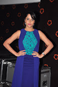 Anasuya at Courierboy Kalyan audio-thumbnail-7