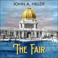 The Fair (Audiobook)