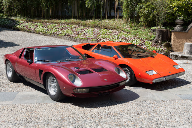 Youtube Lamborghini Miura Sound on lamborghini estoque, lamborghini reventon, lamborghini espada, lamborghini silhouette, lamborghini veneno, lamborghini ankonian, lamborghini urraco, lamborghini diablo, lamborghini jalpa, lamborghini truck, lamborghini huracan, lamborghini motorcycle, lamborghini murcielago, lamborghini countach, lamborghini limo, lamborghini lm 002, lamborghini navarra, lamborghini islero, lamborghini 350 gt, lamborghini aventador,