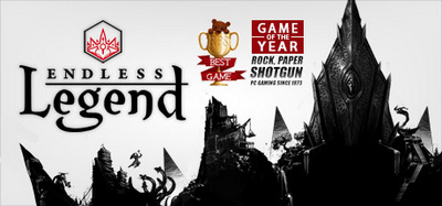 endless-legend-pc-cover-katarakt-tedavisi.com