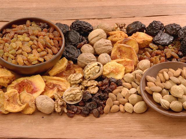 """<img src=""""frutos_secos.jpg"""" alt=""""frutos secos para reducir el colesterol"""">"""
