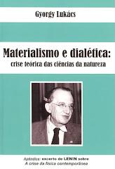 Materialismo e Dialética: Crise Teórica das Ciências da natureza