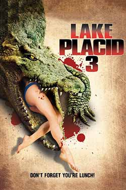 Lake Placid 3 2010 Dual Audio Hindi BluRay 720p at bcvwop.biz