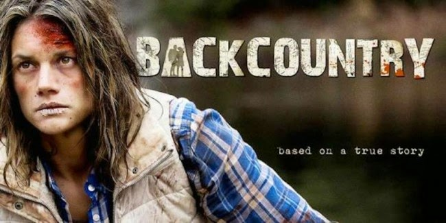 Backcountry [2014]