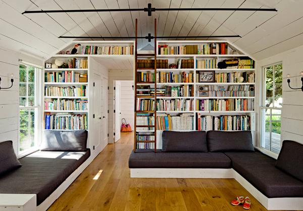 design-living-room-with-bookshelves