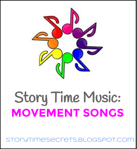 music and movement observation for preschool A worms theme that includes preschool lesson plans,  this is a music and movement activity but great for circle time as well.