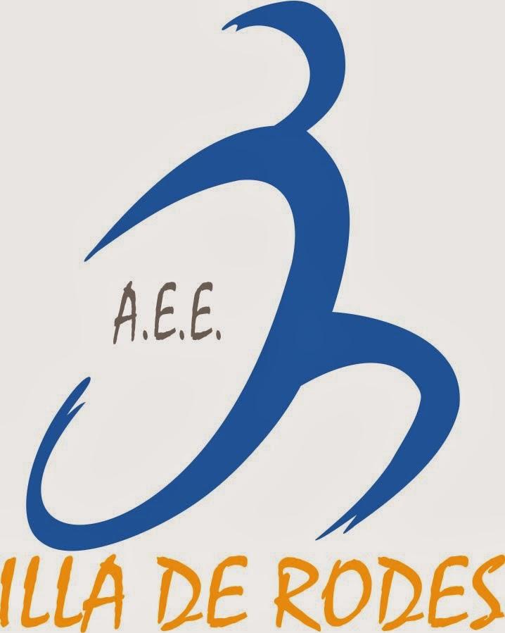 Associació Esportiva Escolar Institut Illa de Rodes