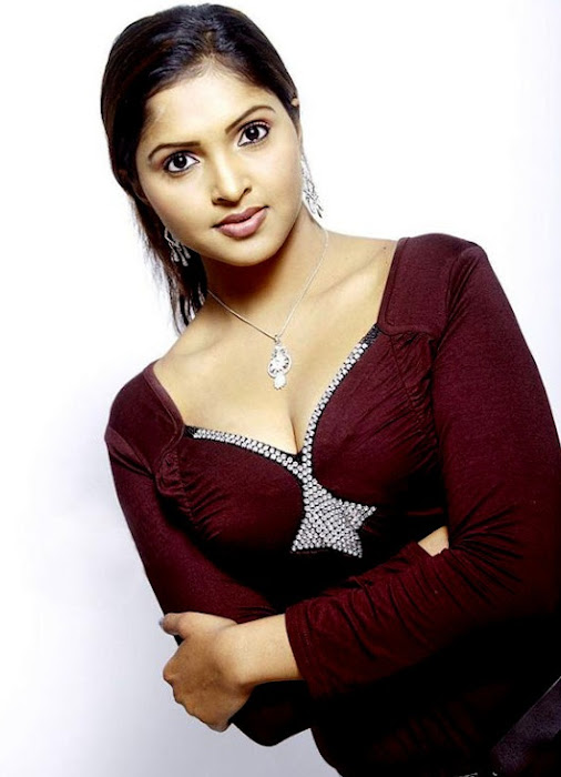 sanchita padukone actress pics