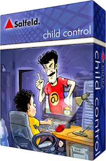 تحميل برنامج Child Control 2015 15.669.0.0