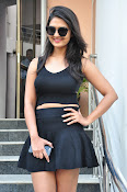 Neha Deshpande at Pochampally Ikat-thumbnail-1