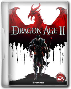 Dragon Age 2 Pc Game Completo + Crack + KeyGen