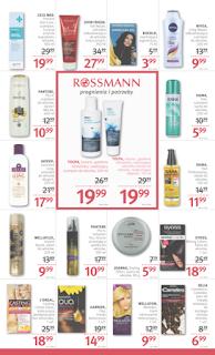 https://rossmann.okazjum.pl/gazetka/gazetka-promocyjna-rossmann-21-09-2015,16190/2/